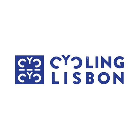 Claim | Cycling